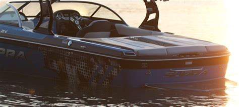 supra boats design supra boats user interface design organi a tulsa and