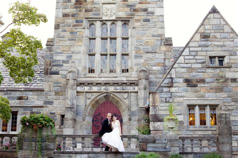 Merion Tribute House by Grace Craig S Wedding At The Merion Tribute House