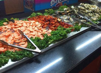 orlando seafood buffet ichiban buffet enjoy best and japanese buffet kissimmee orlando fl 32819 34746