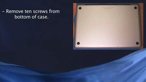 upgrade macbook pro 2011 ram 2011 macbook pro ram upgrade