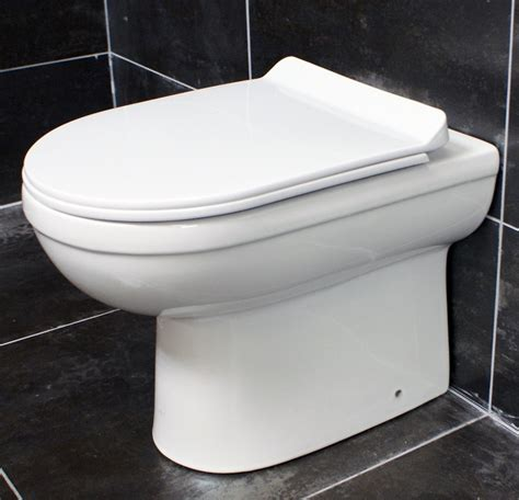 millie p shaped vanity sink toilet unit double ended