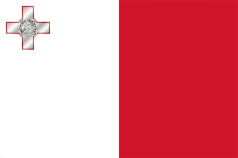Malta Records Database Malta Flag Images Search