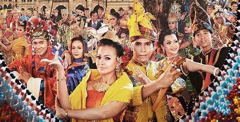 new year culture in malaysia tourism malaysia
