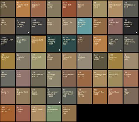 davis color concrete holroyd