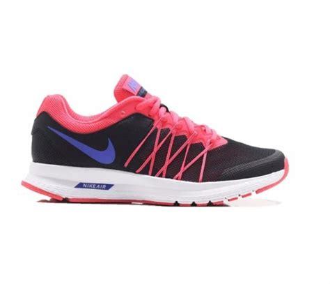 Harga Nike Untuk Wanita daftar harga sepatu nike wanita terbaru juni 2018