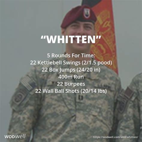 2 pood kettlebell swing best 25 box jump workout ideas on pinterest box jump