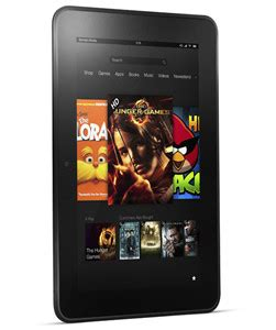 audio format kindle fire hd kindle fire hd video converter convert any videos and dvd