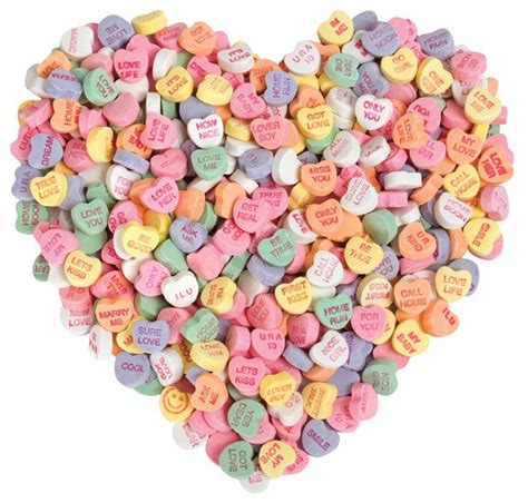 valentines sweetheart hearts s day card paper house