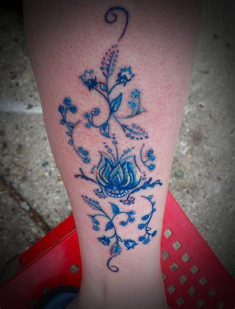 tattoo design for girl on leg 50 leg tattoo designs for women