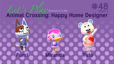 animal crossing happy home design videos 100 animal crossing happy home design reviews new