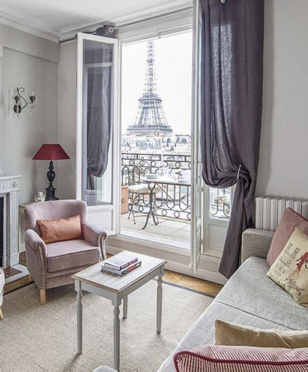 the interiors of the parisian apartments 25 best ideas about parisian apartment on