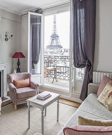 appartments paris 25 best ideas about paris apartments on pinterest