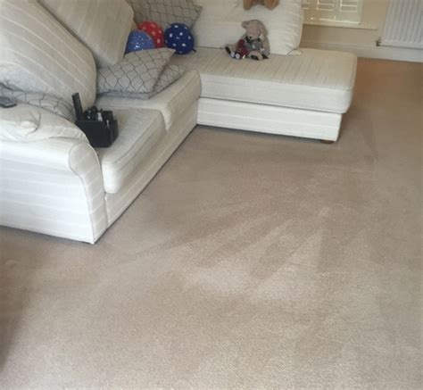 upholstery cleaning ri dri wash carpet cleaning home