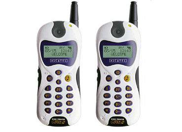 Handphone Alcatel alcatel ot max db specs alcatel phone faqih info