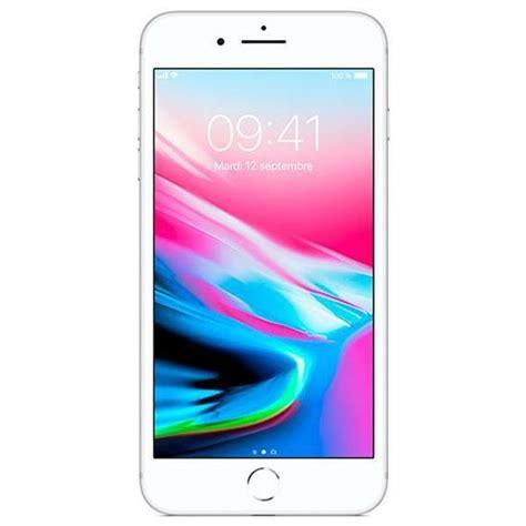 imagenes de celular iphone 8 celular apple iphone 8 64gb no paraguai comprasparaguai