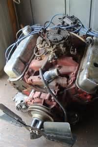 Pontiac 400 Engine Block For Sale Pontiac 400 Big Block For Sale In Mc Dowell Ky