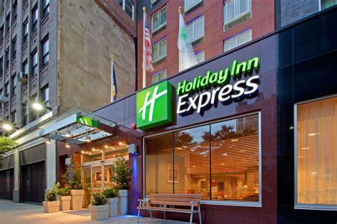 express new york inn express new york city times square 2017 room