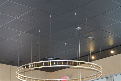 How To Clean Ceiling Tiles by Cleaning Kitchen Ceiling Tiles Houston Tx