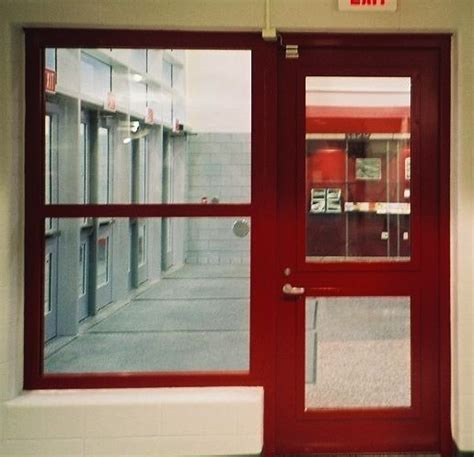 Wired Glass Cpsc Standards Safe Glass For Schools Wired Glass In Doors