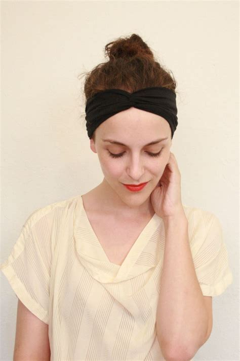 tutorial turban video 1000 ideas about turban headband tutorial on pinterest