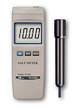 Salt Meter Lutron Yk 31sa lutron electronic enterprise co ltd