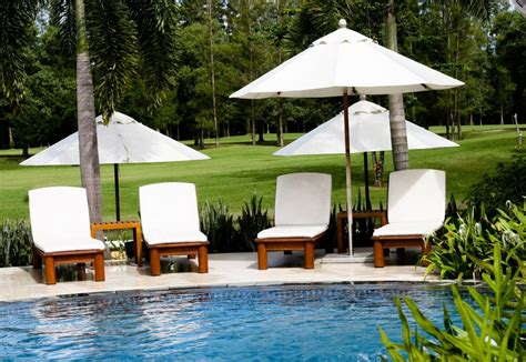 poolside furniture ideas poolside furniture outdoor outdoor decorations