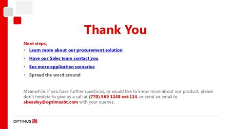 thank you for purchasing our product template purchasing procurement vendor contract and rfp process