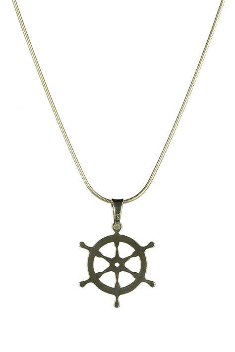 joyeria con cadenas de plata colgante tim 211 n de plata con cadena sailandtrip