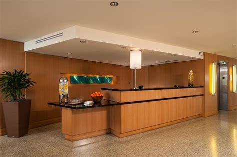 edgewater resort front desk photo gallery of edgewater hotel in naples florida