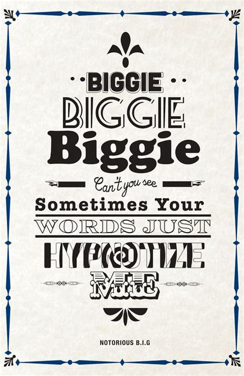 printable lyrics to everything is awesome awesome print with lyrics from oh so lovely obsessions
