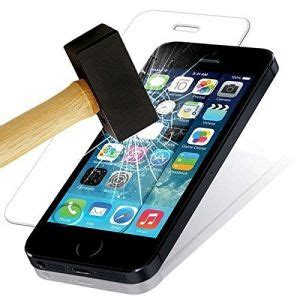 Softcase Fdt Iphone 5 5g 5s Ip5 Iphone5 Ultrathin Silikon Cover telephone h5 comparer 2005 offres
