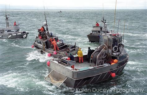 boats for sale in bristol bay alaska bristol bay alaska salmon fishing karen ducey multimedia