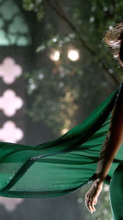 kareena kapoor hot photoshoot full hd wallpaper