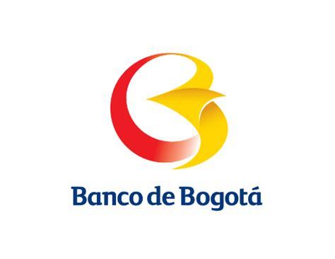 sucursales y horarios colpatria bogot oficinas y horarios del banco de bogot 225 rankia