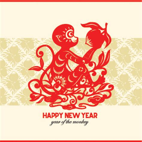 new year why the why does china celebrate new year 28 images why do we
