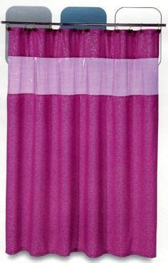 shower curtain on shower curtains fabric