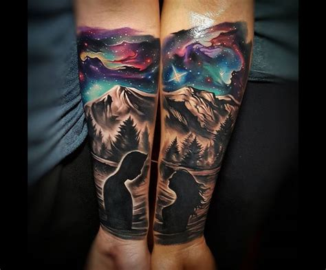 634 best images on pinterest tattoo ideas awesome