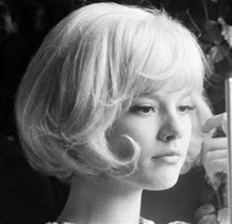how to do vintage hairstyles for short hair vintage hairstyles short hair short hairstyles 2017