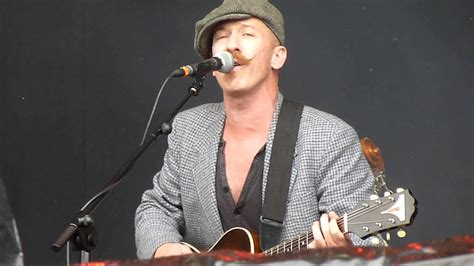 Foy Vance Shed A Light by Foy Vance Shed A Light Live Tennents Vital