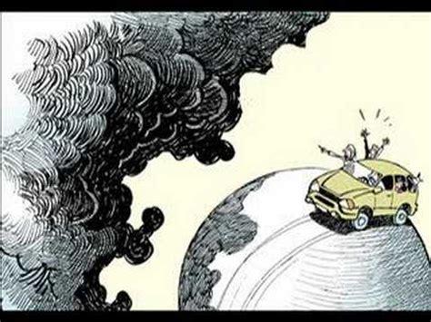 fotos del calentamiento global revuelta verde videos para ni 241 os acerca del calentamiento global