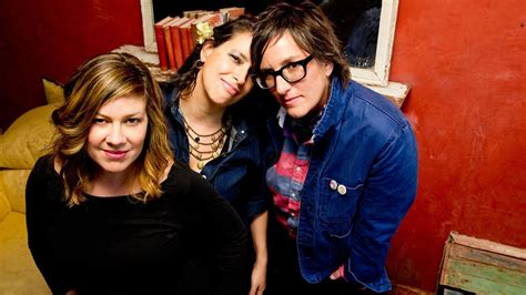 jill cunniff luscious jackson hits a sweet spot with new children s