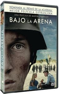 bajo la arena sony pictures home entertainment m 233 xico