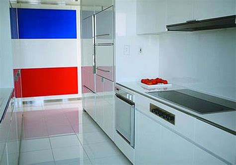 architecture red kitchen foundation 3d forums red white blue kitchen via the excellent