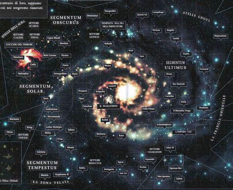 galaxy map galaxy black reach map imperium galaxies warhammer 40k and search
