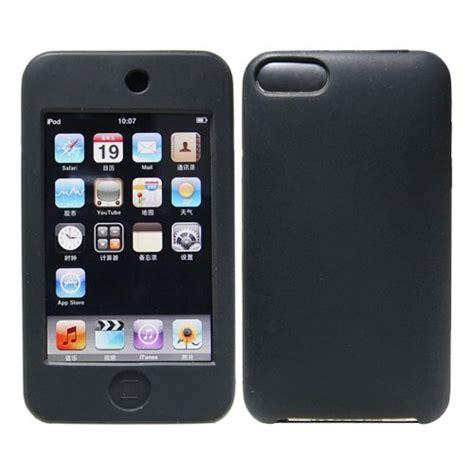 best price ipod price ipod touch 16gb autos weblog