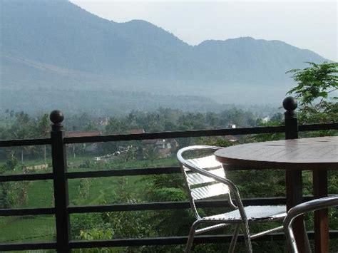 Bukit Alamanda Resort Resto bukit alamanda resort resto garut indonesia review hotel tripadvisor