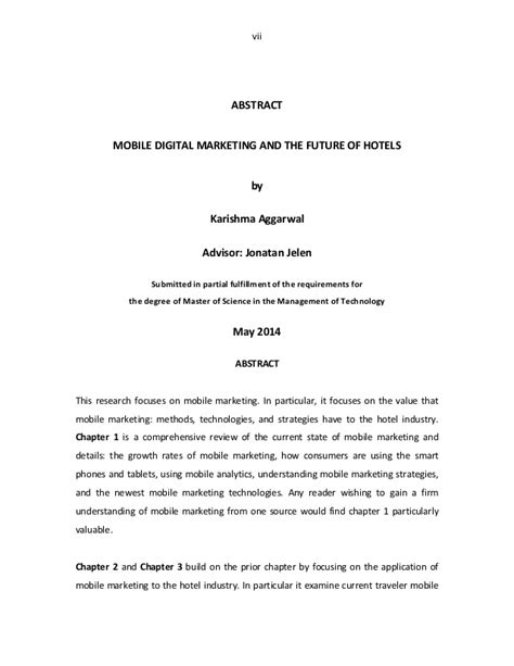 msc thesis advisor advisor thesis 28 images how to write a simple letter