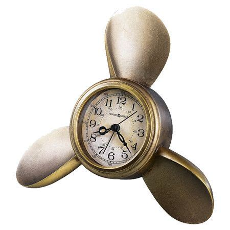 pin  susan ray  decor tabletop clocks desk clock
