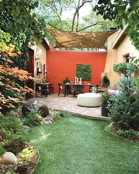 shade garden designs decorating ideas design trends