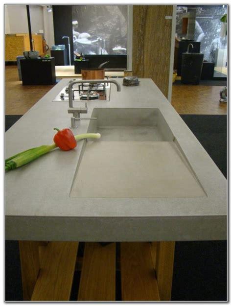 diy epoxy kitchen countertops kitchen set home